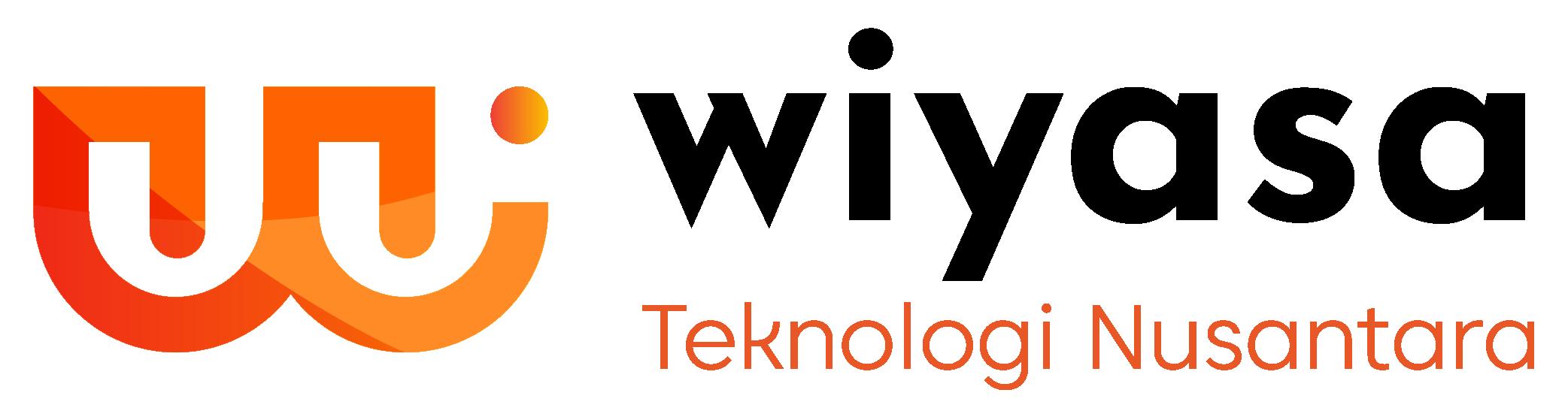 PT Wiyasa Teknologi Nusantara